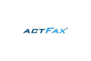 ActFax