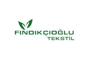 Fındıkçıoğlu Tekstil