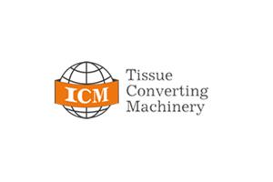 ICM Mühendislik