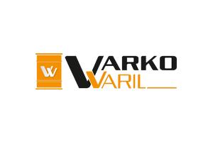 Varko Varil