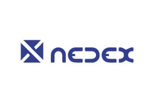 Nedex Group